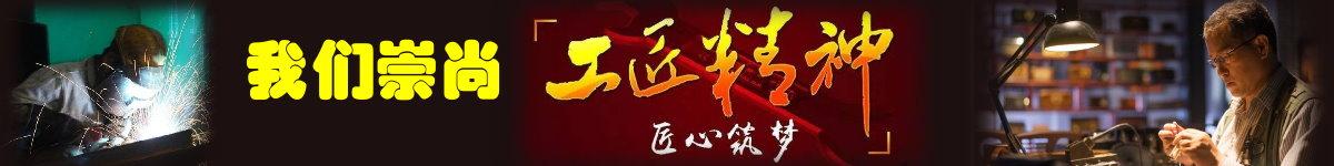 湖南阳光叉车培训学校