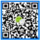 湖南阳光电子学校官方二维码